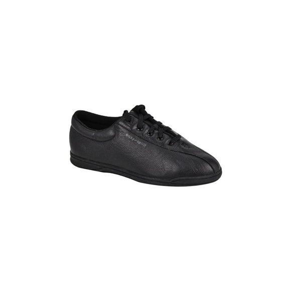 Easy Spirit Sneakers 11 Black
